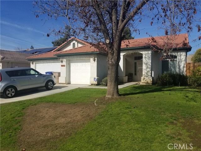 6800 Swift Falls Way, Bakersfield, CA 93313