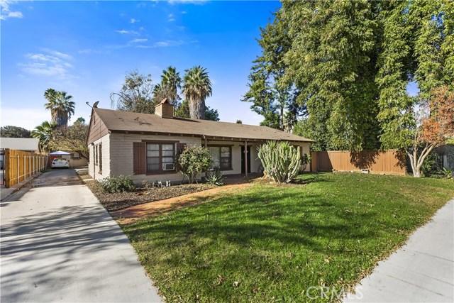 4036 Adams Street, Riverside, CA 92504
