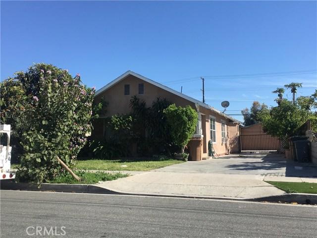372 W Truslow Avenue, Fullerton, CA 92832