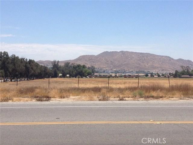 14101 Oliver Street, Moreno Valley, CA 92555