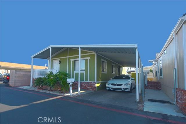 211 S Beach Blvd 125, Anaheim, CA 92804