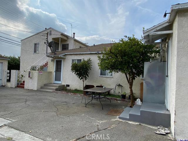 Image 5 of 640 W Glenoaks Blvd, Glendale, CA 91202