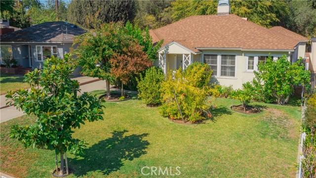 2235 Garfias Drive, Pasadena, CA 91104
