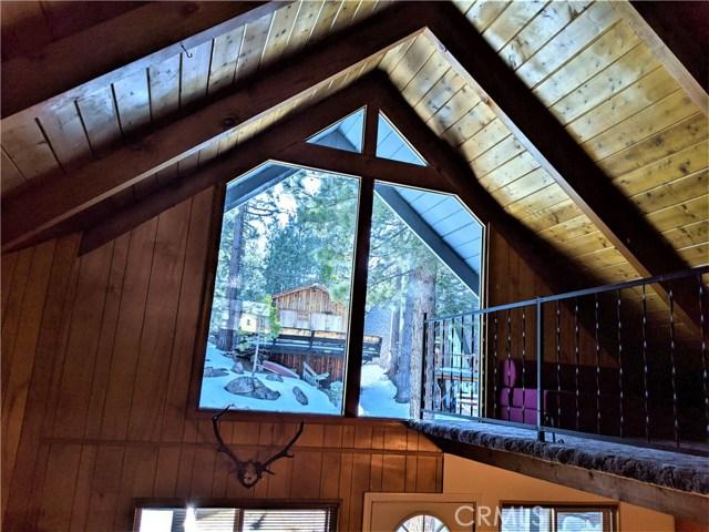 33320 Iris, Green Valley Lake, CA 92341 Photo 14