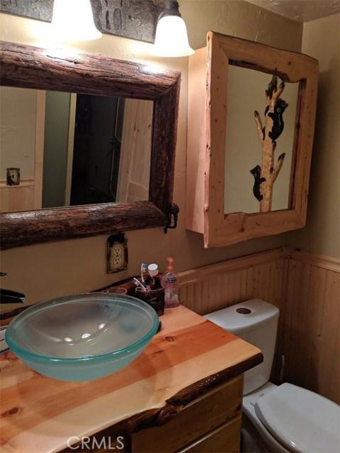 2424 Spruce Dr, Arrowbear, CA 92382 Photo 16