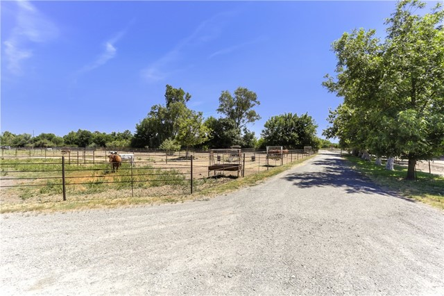 2551 Kirkwood Road, Corning, CA 96021