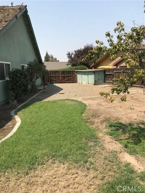 2330 S Hall St, Visalia, CA 93277 Photo 67