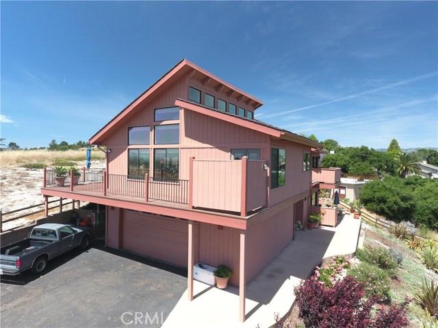 229 Miller Way, Arroyo Grande, California 93420, 3 Bedrooms Bedrooms, ,2 BathroomsBathrooms,For Sale,Miller,PI17081428