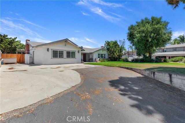 2353 Corona Avenue, Norco, CA 92860