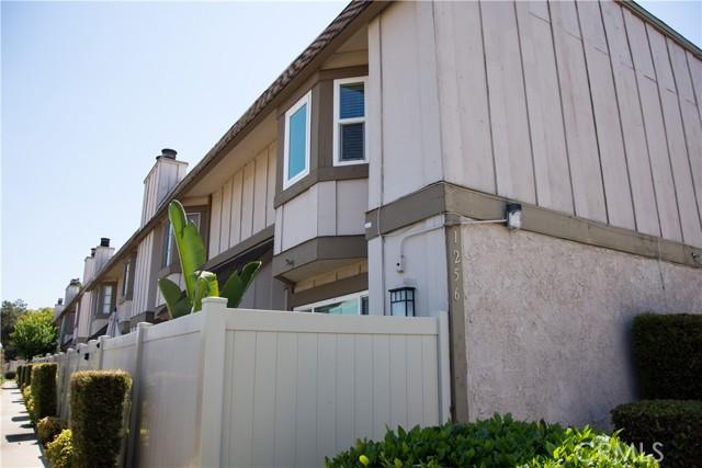 32. 1256 N Citrus Avenue #1 Covina, CA 91722
