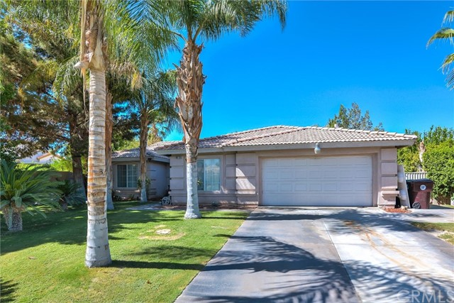 69738 Kent Place, Cathedral City, CA 92234