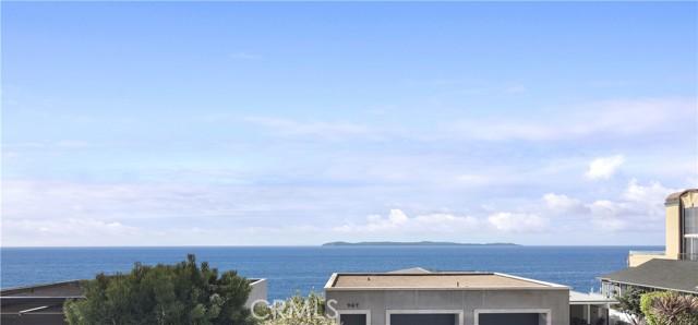 24. 970 Gaviota Drive Laguna Beach, CA 92651