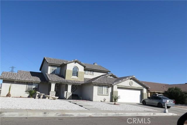 13320 Winter Park Street, Victorville, CA 92394