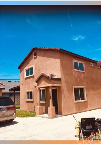 14531 Purdy, Midway City, CA 92655 Photo