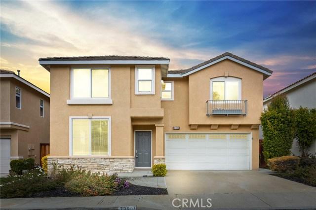 29901 Altisima, Rancho Santa Margarita, CA 92688