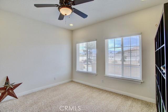8395 Joshua Rd, Oak Hills, CA 92344 Photo 12