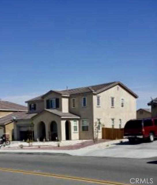 15083 Brucite Road, Victorville, CA 92394