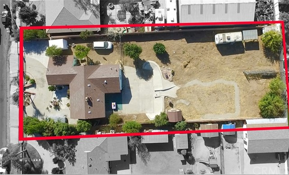 14881 Cobalt Street, Sylmar, CA 91342