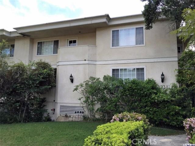 3238 Honolulu Avenue 104, Glendale, CA 91214