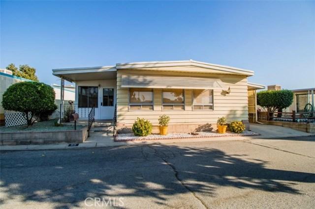 10320 Calimesa Blvd 50, Calimesa, CA 92320