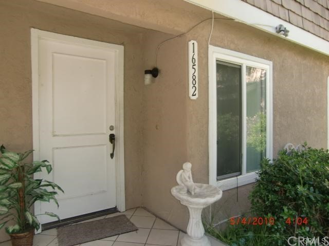 16582 Lorelei Lane, Tustin, CA 92780
