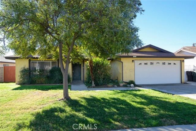 5930 Green Valley Street, Riverside, CA 92504