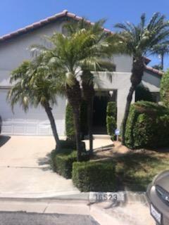 16523 La Hermosa Drive, Whittier, CA 90603