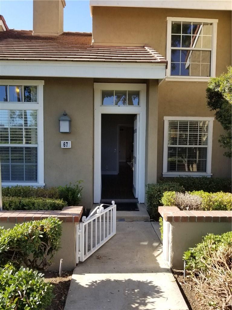 67 Dartmouth 64, Irvine, CA 92612