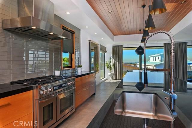 2501 Alta Vista Drive | Eastbluff - Macco (EBMO) | Newport Beach CA