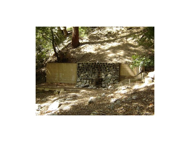 6669 Bear Canyon Road, Mt Baldy, CA 91759