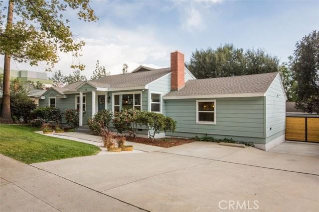 3310 E Orange Grove Blvd, Pasadena, CA 91107 Photo 31