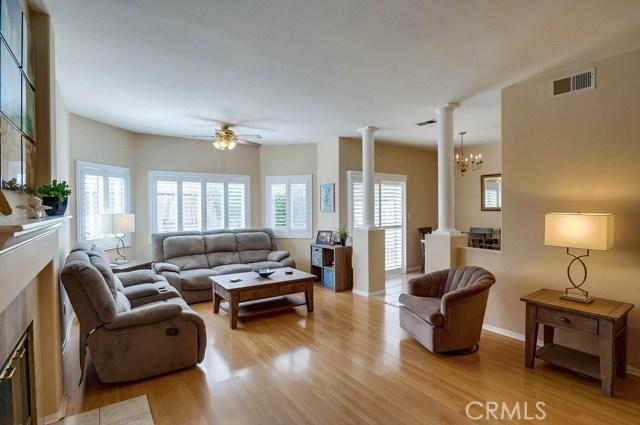 1304 Abraham Terrace, Harbor City, CA 90710