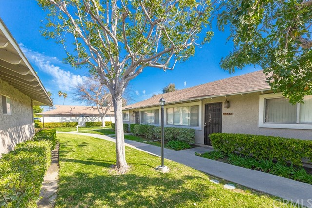 8071 Worthy Drive, Westminster, CA 92683