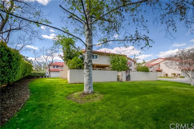 4681 Canyon Park Ln, La Verne, CA 91750 Photo 2