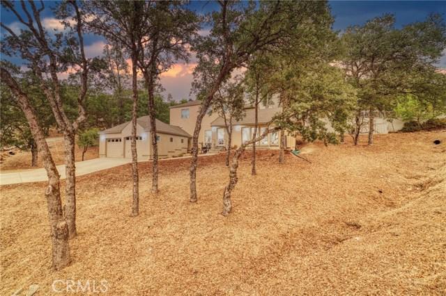 19455 Deer Hill Rd, Hidden Valley Lake, CA 95467 Photo 41