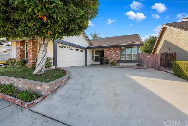 2635 Erica Avenue, West Covina, CA 91792