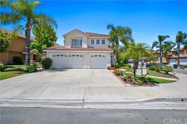 31 Rodeo, Lake Forest, CA 92610
