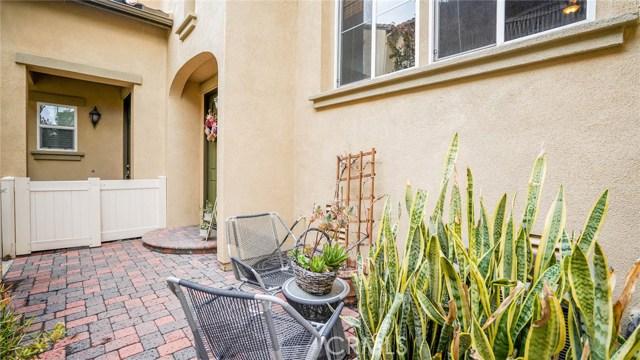343 W Linden Drive, Orange, CA 92865