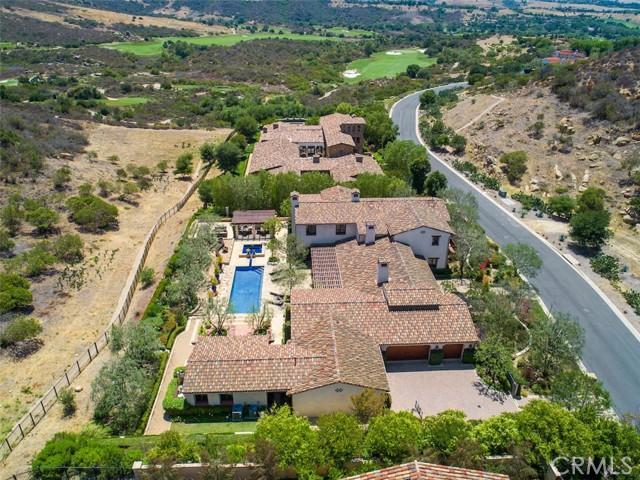 50 Boulder View, Irvine, CA 92603