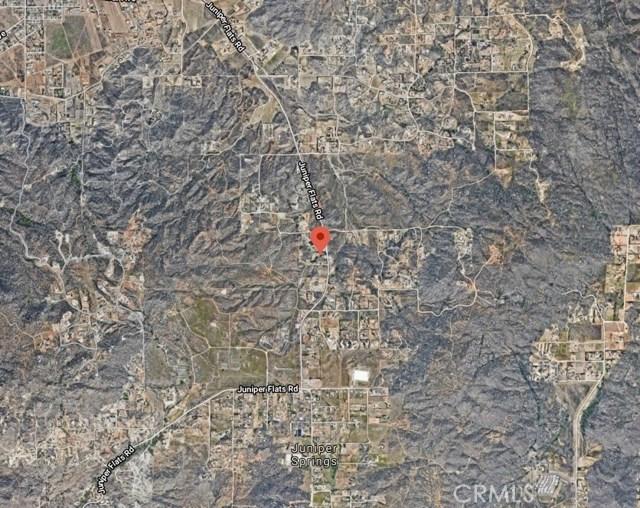 47 Juniper Flats Rd, Juniper Flats, CA 92567 Photo 28