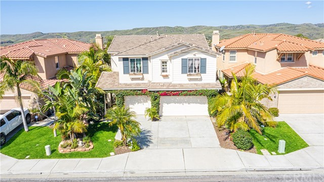 1209 Parkview Drive, Oceanside, CA 92057
