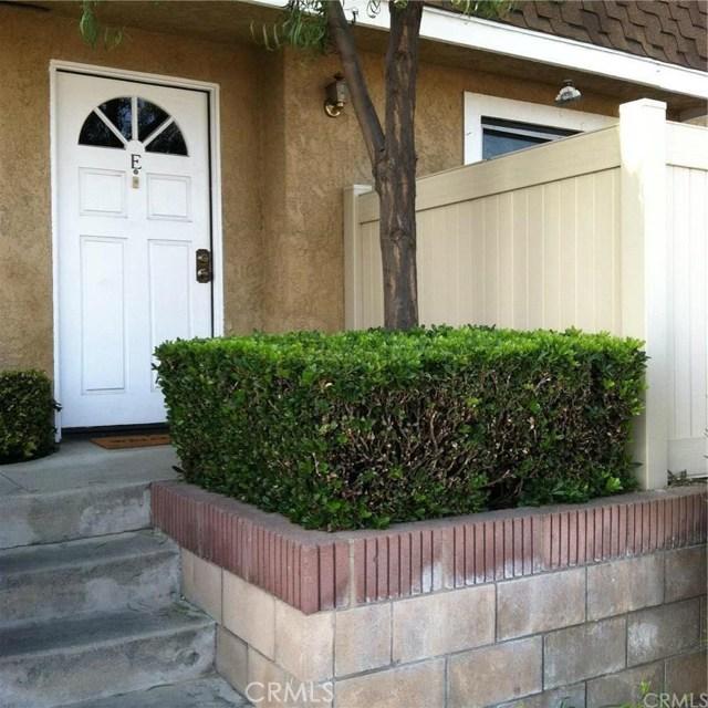 Photo of 20983 E Covina Boulevard #E, Covina, CA 91724