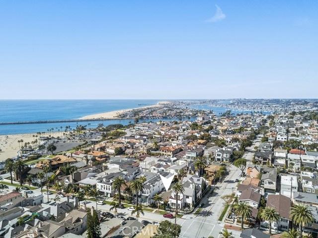 225 Marguerite Avenue, Corona del Mar, CA 92625