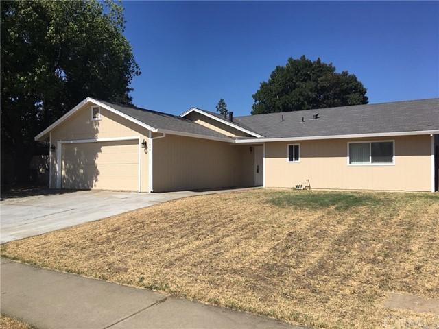 955 Emory Way, Merced, CA 95341