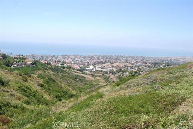 170 AVENIDA PRESIDIO, San Clemente, CA 92672