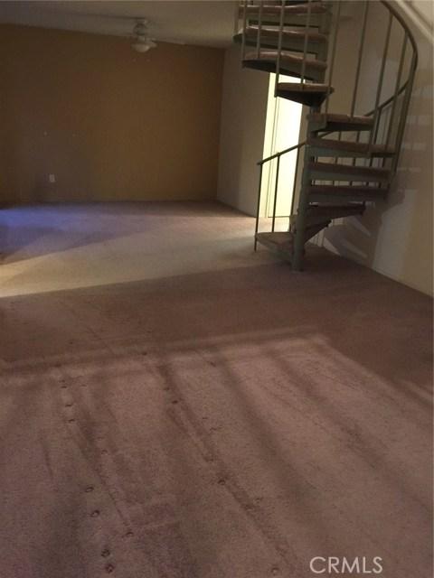 173 Larkwood, Anaheim Hills, California 92808, 2 Bedrooms Bedrooms, ,2 BathroomsBathrooms,Single family residence,For Lease,Larkwood,PW19008409