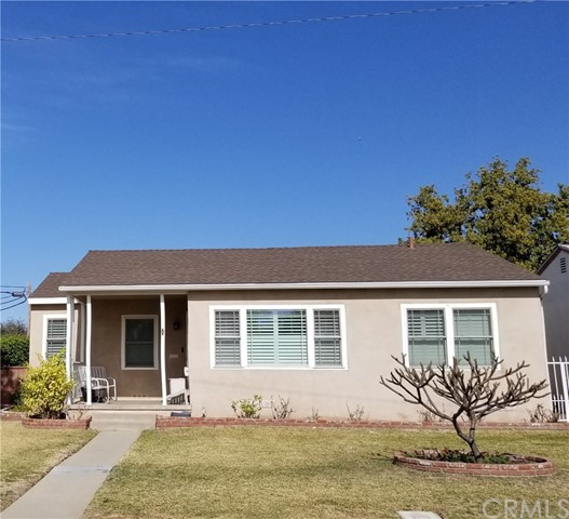 11107 Hadley Street, Whittier, CA 90606