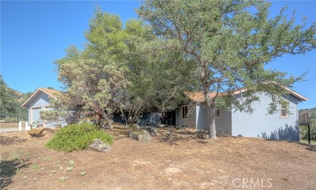 42716 Woodmar Drive, Coarsegold, CA 93614