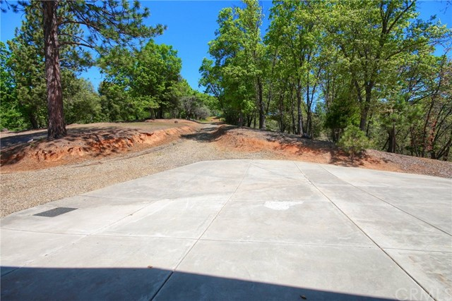 53252 Timberview Rd., North Fork, CA 93643 Photo 46