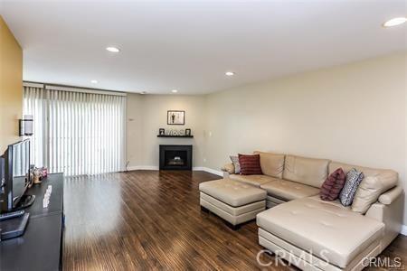 Image 8 of 1133 Rosecrans Ave #29A, Fullerton, CA 92833